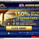 지금 Sun Palace Casino