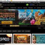 50 Stars Casino Spielautomat
