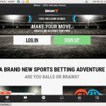 Betser New Online Slots