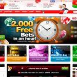 Casino440 Extra Bonus