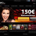 Casino.com Get Free Bet