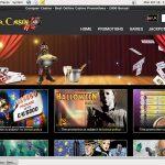 Conquercasino Casinos Online