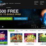 Diamondreels Newest Casino Slots