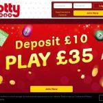 Dotty Bingo Online Casino