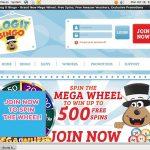 Flog It Bingo App Download