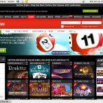 Ladbrokes Free Online Slots