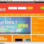 Nowbingo Best Bonus