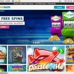 Primeslots Online Casino App