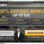 Race Bets Bet Online