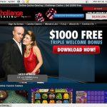 Site Challenge Casino