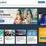 Bumbet Top Gambling Websites