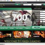 Best Slots Naija Gaming