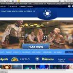 Create Slots Ltd Account