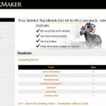 Bookmaker Wirecard