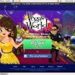 Vegas World Vs Ladbrokes