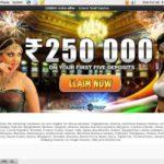 Grand Reef Casino Deposit Options